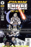 The Empire Strikes Back Infinities 1