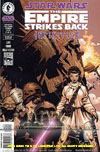 The Empire Strikes Back Infinities 2