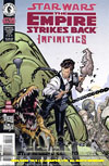 The Empire Strikes Back Infinities 3