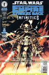 The Empire Strikes Back Infinities 4