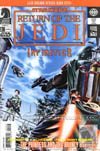 Return of the Jedi Infinities 2