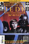 Return of the Jedi Infinities 3