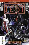 Return of the Jedi Infinities 4