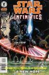 A New Hope Infinities 3