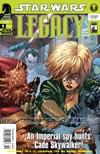 Legacy 9