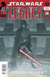 Legacy 17