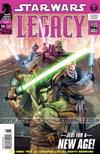 Legacy 26