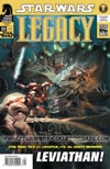 Legacy 33