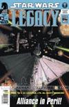 Legacy 36