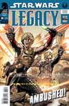Legacy 38