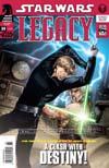 Legacy 39