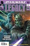 Legacy 42