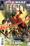 Legacy 48