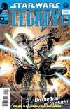 Legacy 49