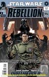 Rebellion 1