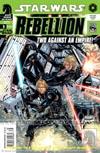 Rebellion 3