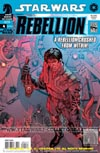 Rebellion 4