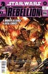 Rebellion 5
