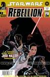 Rebellion 7