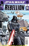 Rebellion 8