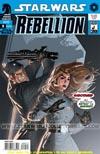 Rebellion 9