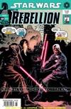 Rebellion 10