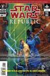 Republic 46