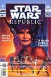 Republic 48