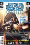 Republic 49