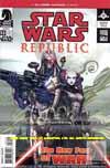 Republic 52
