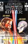 Republic 53