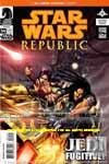 Republic 54