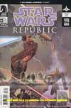 Republic 56