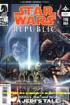 Republic 64