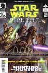Republic 65