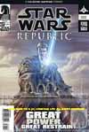 Republic 67