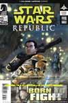 Republic 68