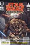 Republic 70