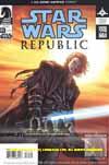 Republic 71