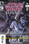 Republic 72