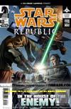 Republic 73