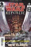Republic 74