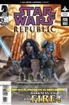Republic 76
