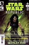 Republic 77