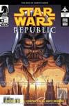 Republic 78