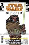 Republic 79