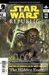 Republic 81