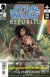 Republic 83