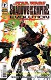 Shadows of the Empire - Evolution 1