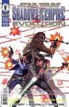Shadows of the Empire - Evolution 3